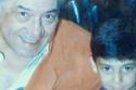 تعرفوا على الممثل الشاب حفيد هدى سلطان وفريد شوقي المشارك في أكثر من مسلسل رمضاني هذا العام