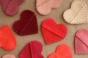 21 فكرة هدية للفالنتاين اصنعيها بنفسك لمن تحبين