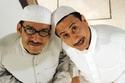 الأزمة بين ناصر القصبي وعبدالله السدحان تشتعل من جديد بسبب سيارتين!