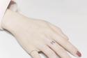 رسومات تاتو ناعمة مميزة لأصابع اليد خيارك الأنسب في عام 2020