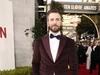 رامي يوسف يفوز بأفضل ممثل في Golden Globes.. وهذا رد فعله