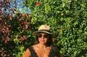 أبرز إطلالات رانيا يوسف ببشرة برونزية وفساتين ساحرة أظهرت جمالها