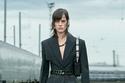 مجموعة Givenchy ريزورت 2022 20
