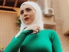 فيديو جددي ستايلك في عيد الفطر بحقائب ملفتة على طريقة فرح الهادي
