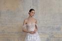 صيحات فساتين زفاف ملكية مميزة من جورج حبيقة لموسم 2020