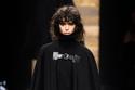 Michael Kors يرفع شعار الفخامة في مجموعته لخريف وشتاء 2020