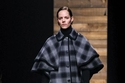 مجموعة أزياء Michael Kors  لخريف وشتاء 2020