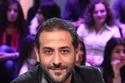 عبد المنعم العمايري