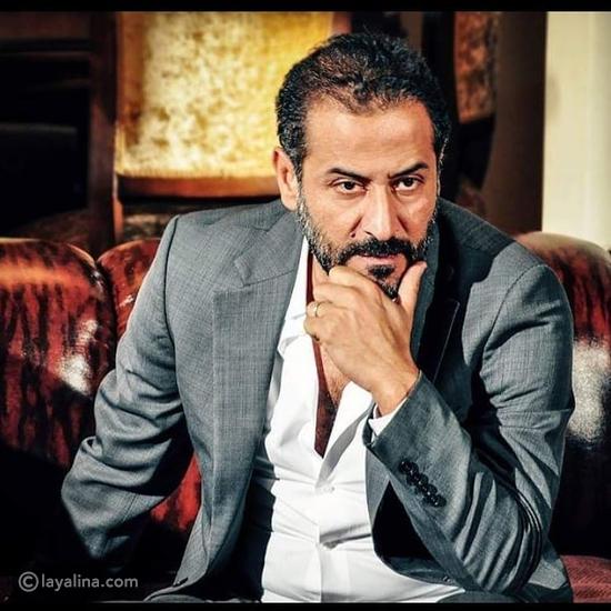 مي العيدان تهاجم عبد المنعم عمايري بعد مشهده المثير للجدل في قيد مجهول
