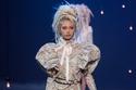 عرض Marc Jacobs... حديث أسبوع الموضة في نيويورك