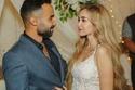 صور أحمد فهمي يدخل في مشاجرة مع معجبيه بسبب هنا الزاهد وشيري عادل