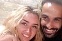 أحمد فهمي يدخل في مشاجرة مع معجبيه بسبب هذه الصورة
