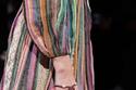 حقيبة Dior Exotic Montaigne Clutch