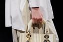 حقيبة  Dior Lady D Lite