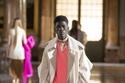 أزياء الرجال من مجموعة Valentino هوت كوتور ربيع وصيف 2021