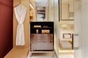 فورسيزونز تفتتح اليوم فندقها الجديد في مركز دبي المالي العالمي