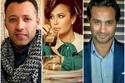 نجوم تجاوزت إنجازاتهم الشخصية ما قدموه على الشاشة: تعرفوا على أذكى المشاهير العرب، رقم 12 ستدهشكم!