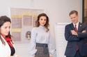 1 التنورة على طريقة الملكة رانيا