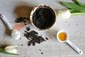 القهوة التركية للوجه والجسم