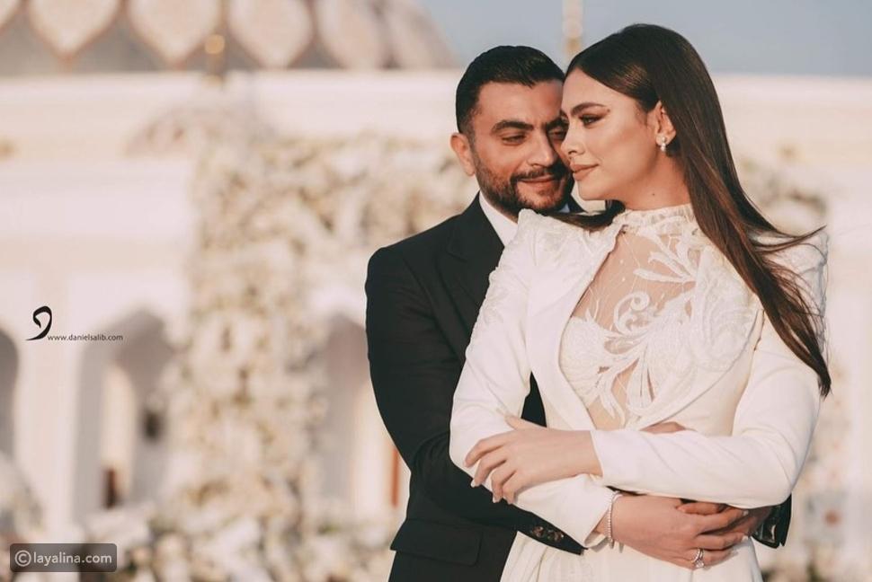 هاجر أحمد:  ملكة جمال الكوكب التي تسبب مايوه في خسارتها لأهم المسابقات