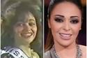 صور ملكات جمال سابقات أصبحن اليوم ممثلات مشهورات من منهن لم تتغير؟