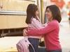 أفكار لوجبات صحية ومتوازنة تحضرينها في حقيبة الطعام لطفلك بالمدرسة