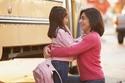 ضرورات تتجاهلها الأمهات عند العودة للمدارس كل عام