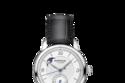 ساعة Montblanc Star Legacy Moonphase & Date