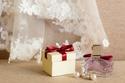 هدايا للعروس من صديقاتها