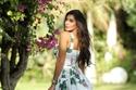 سهير القيسي وياسمين صبري بنفس الفستان: من أبرزت جمال التصميم أكثر؟
