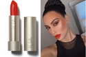 جربي ILIA Color Block High Impact Lipstick للون ناري