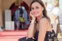 إطلالات نجمات مسلسلات رمضان 2020 قبل وبعد التجميل