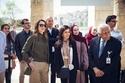 استلهمي أناقتك الربيعية من ملكة الأناقة رانيا العبدالله في ربيع 2016