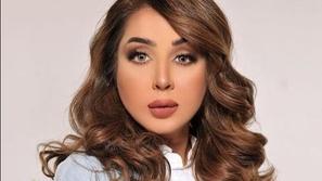 اختفاء شيماء علي عن السوشيال ميديا يشكك في خضوعها للتجميل مرة أخرى