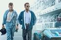 فيلم جديد للقصة العظيمة: فورد VS فيراري