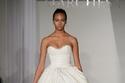 فساتين أعراس رومانسية لخريف 2013 من ماركيزا