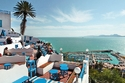 صور تونس الخضراء أرض الأصالة والتطور