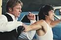 انتقاد فيلم Once Upon a Time in Hollywood بسبب بروس لي