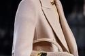 حقيبة من فور شيرلينغ من مجموعة Fendi لخريف 2021
