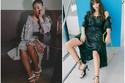 اختيارات هاندا آرتشيل ونور الغندور للأزياء الصيفية: من الأجمل بينهما؟