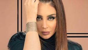 فيديو شيماء علي تعترف بكرهها هذا الأمر بعد خضوعها أحدث جراحة
