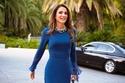 عيد ميلاد الملكة رانيا العبدالله 47