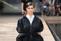 1 عرض أزياء Longchamp