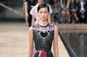 Longchamp يقدم تشكيلة متنوعة  في أسبوع الموضة في  نيويورك لربيع 2020