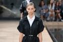 2 عرض أزياء Longchamp