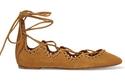 Isabel Marant حذاء فلات من