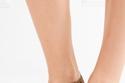 مجموعة أحذية SJP  من تصميم سارة جيسيكا باركر