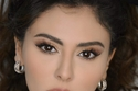 كلمات مريم حسين تستفز الجمهور وتعرض للتوبيخ واللوم