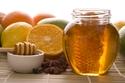 ماسك العسل والبرتقال للبشرة في الفاللنتاين