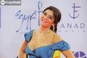 انتقاد فستان غادة عادل الجريء الذي أعاد للأذهان أزمة رانيا يوسف